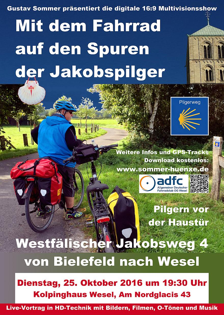 adfc Wesel
